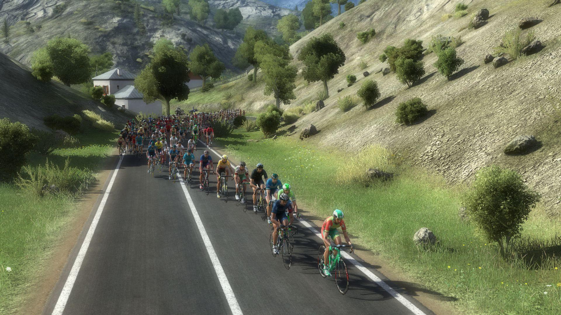 pcmdaily.com/images/mg/2020/Reports/C1/Andorra/TdAS5%203.jpg