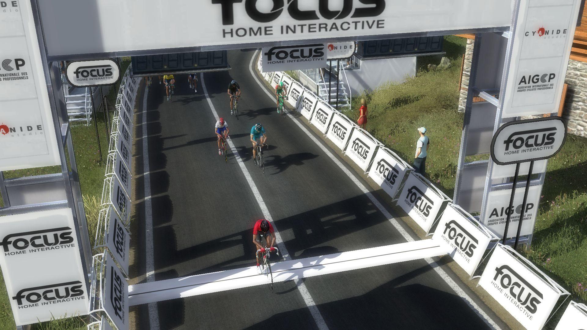 pcmdaily.com/images/mg/2020/Reports/C1/Andorra/TdAS5%2031.jpg