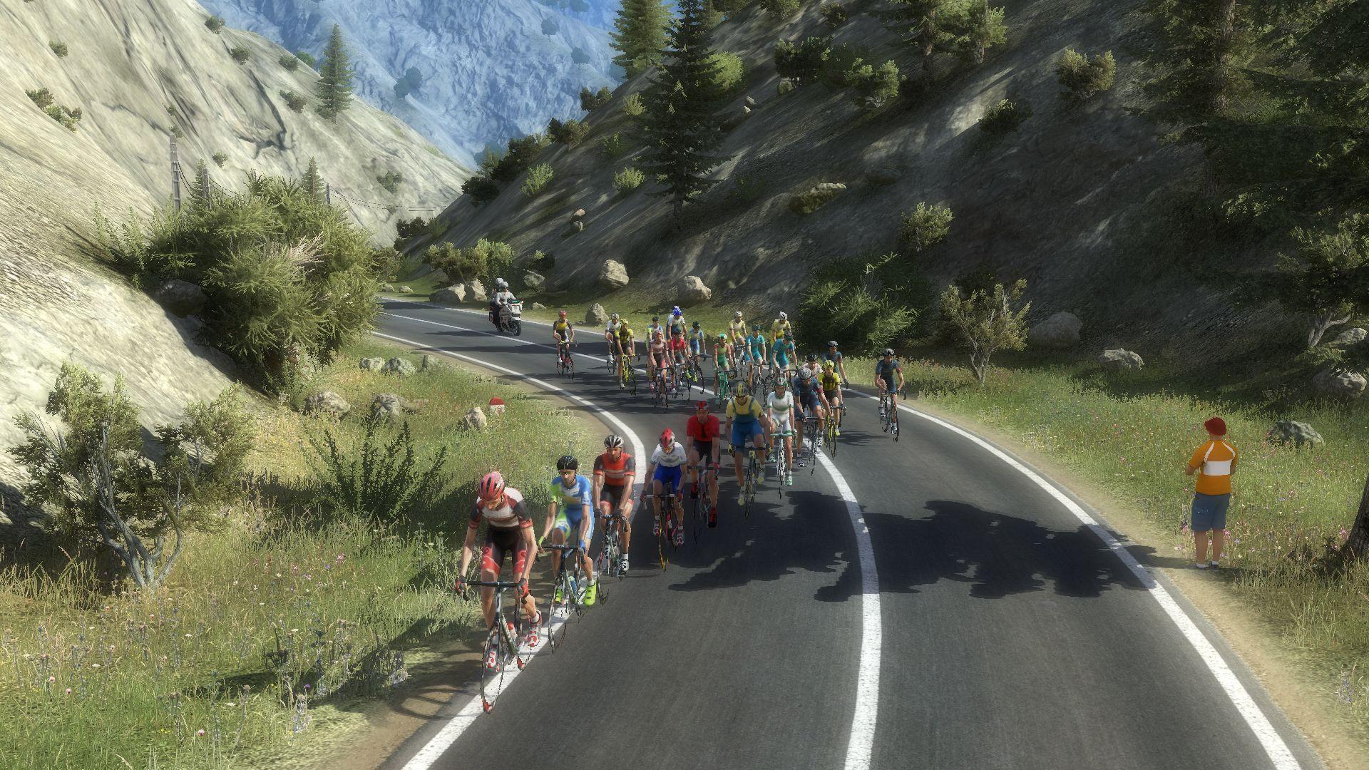 pcmdaily.com/images/mg/2020/Reports/C1/Andorra/TdAS5%204.jpg