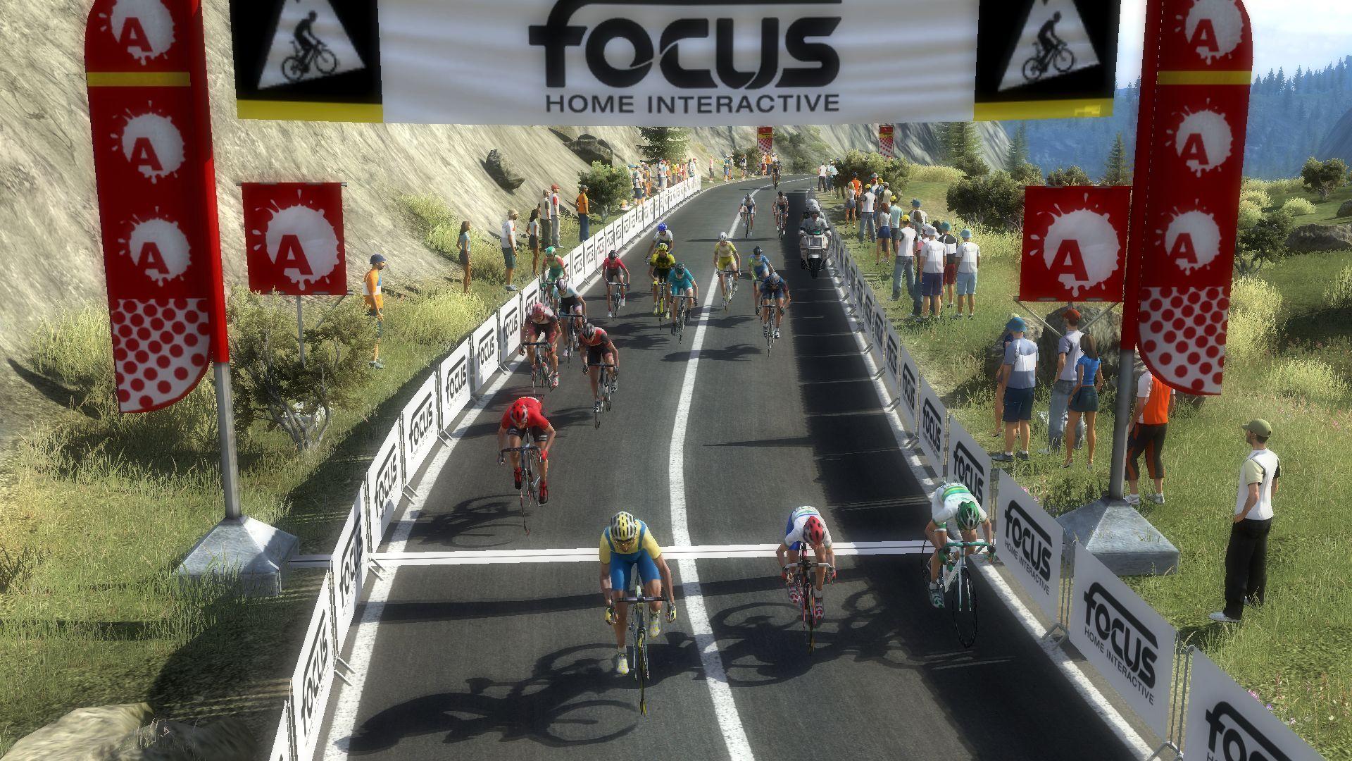 pcmdaily.com/images/mg/2020/Reports/C1/Andorra/TdAS5%205.jpg