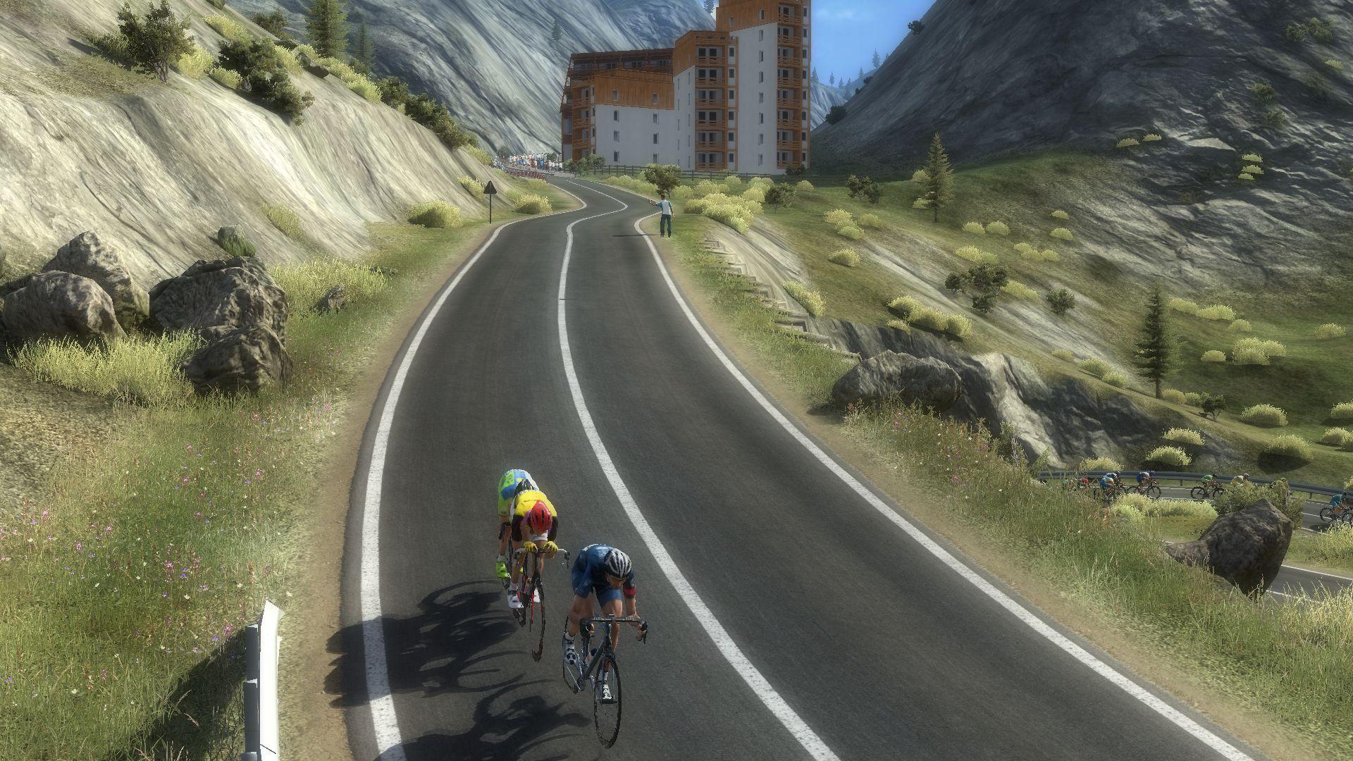 pcmdaily.com/images/mg/2020/Reports/C1/Andorra/TdAS5%206.jpg