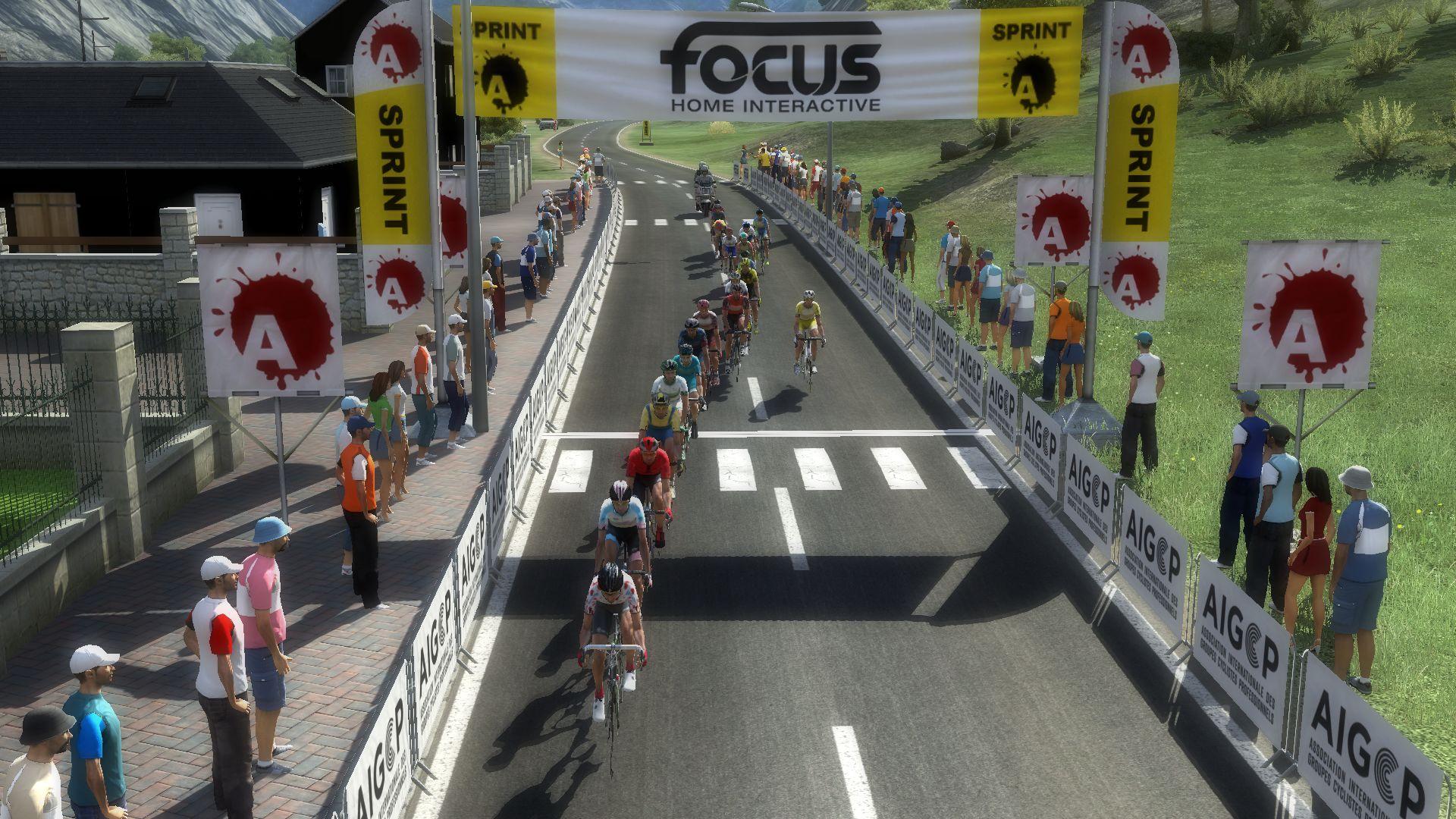 pcmdaily.com/images/mg/2020/Reports/C1/Andorra/TdAS5%207.jpg