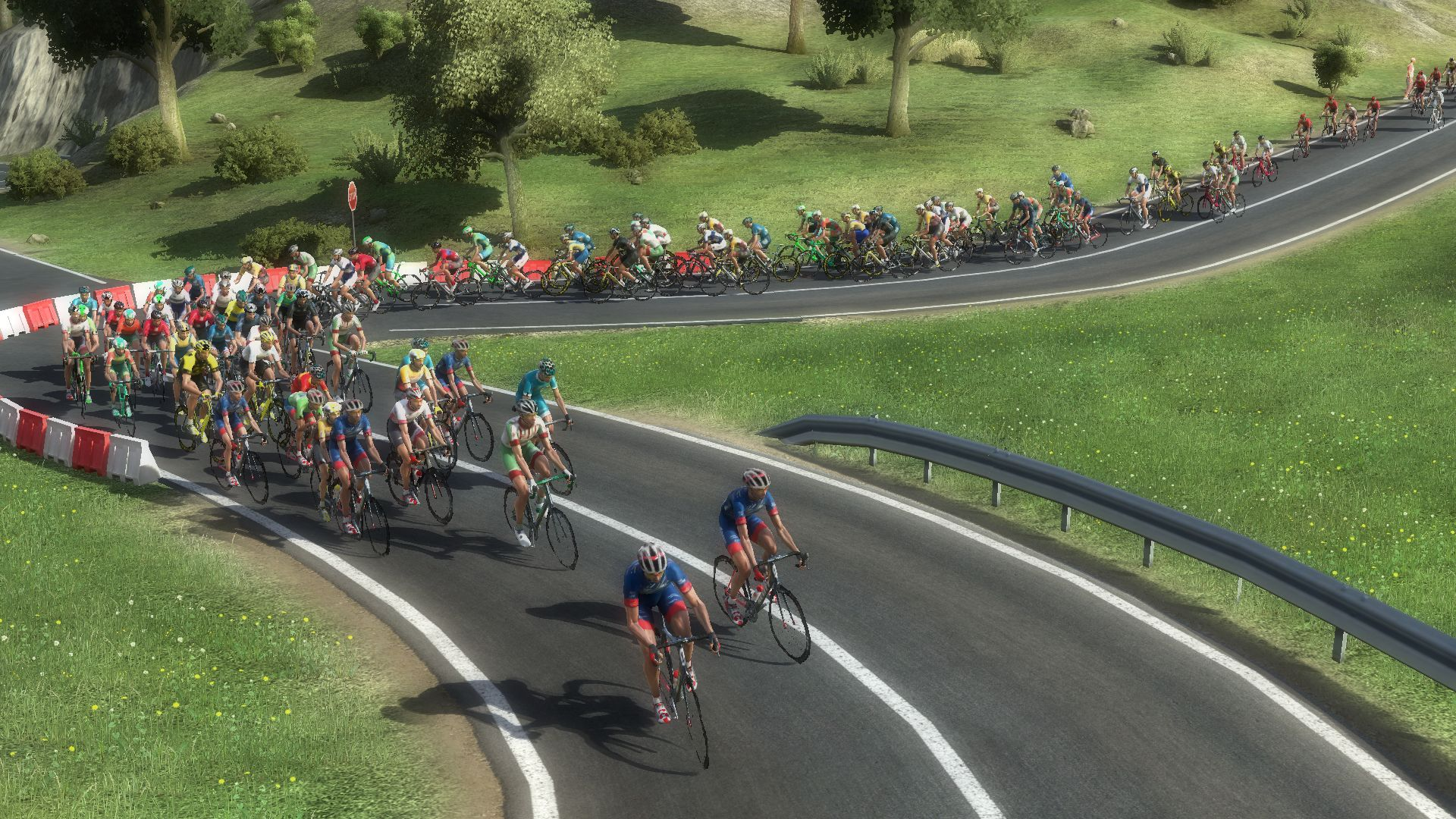 pcmdaily.com/images/mg/2020/Reports/C1/Andorra/TdAS5%208.jpg