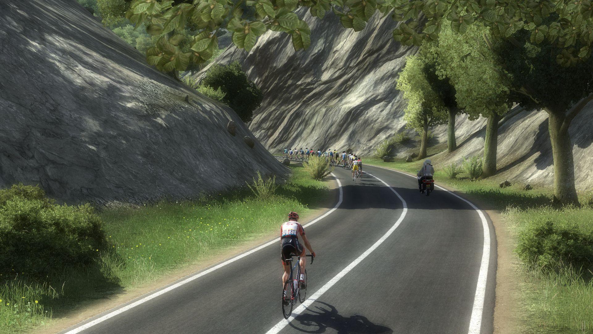 pcmdaily.com/images/mg/2020/Reports/C1/Andorra/TdAS5%209.jpg