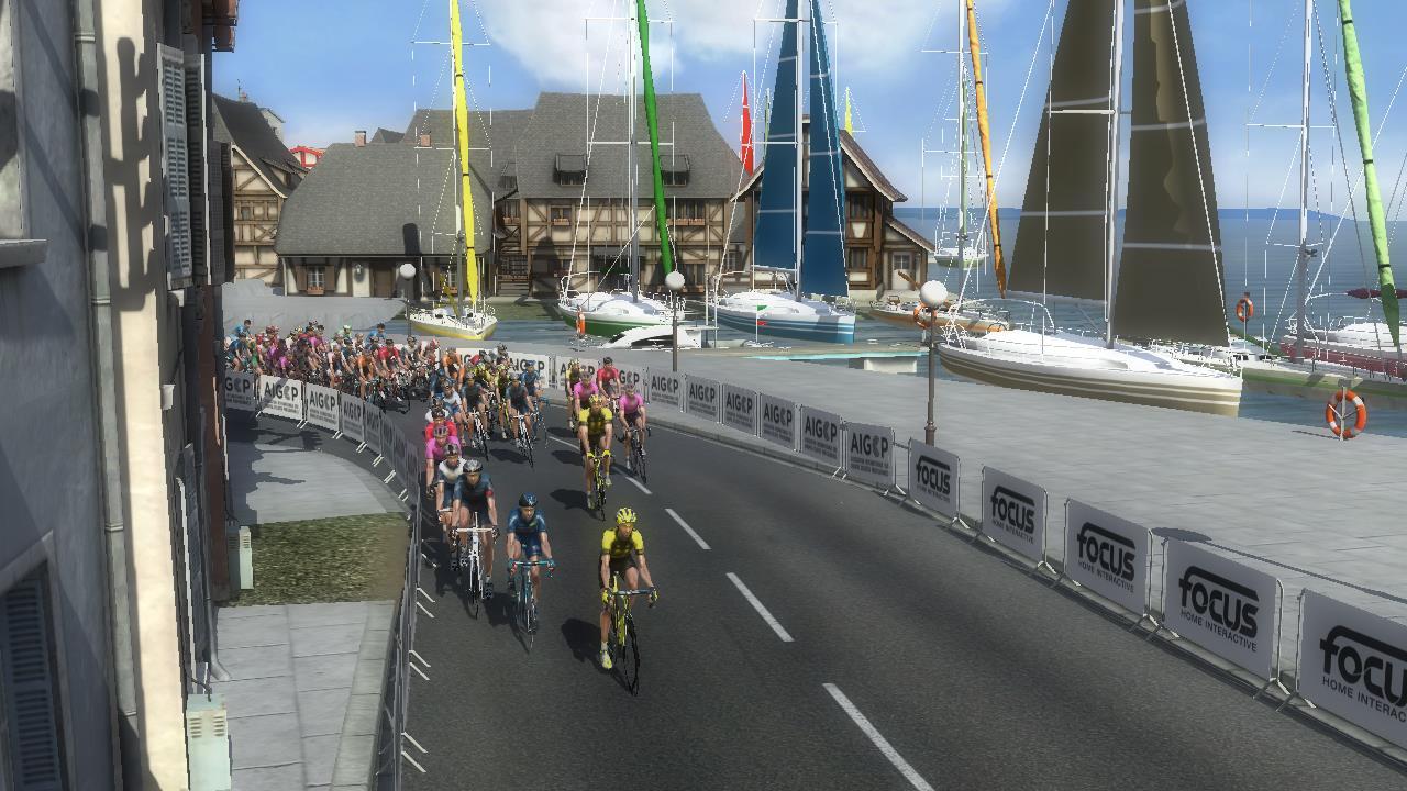 pcmdaily.com/images/mg/2020/Reports/C1/Torshavn/03.jpg