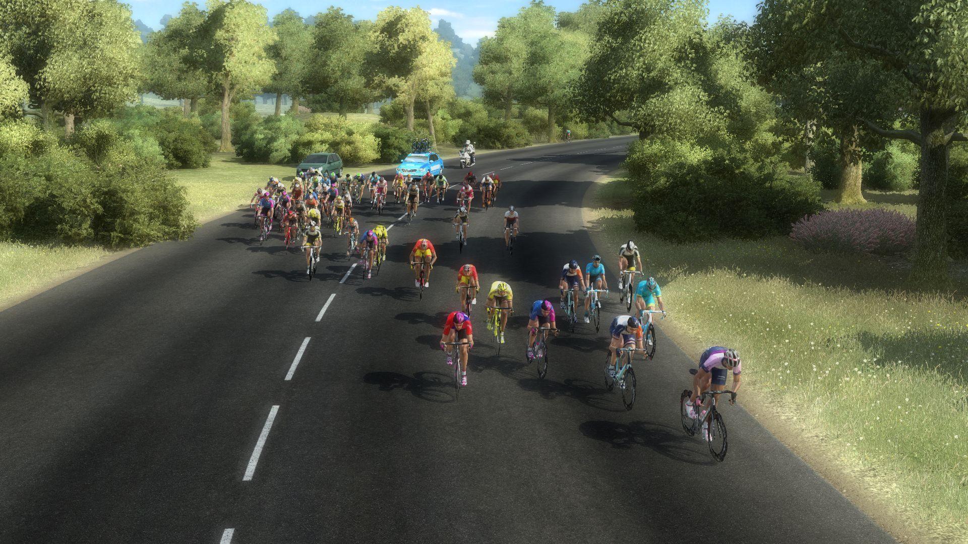pcmdaily.com/images/mg/2020/Reports/GTM/Giro/S06/mg20_giro_s06_39.jpg