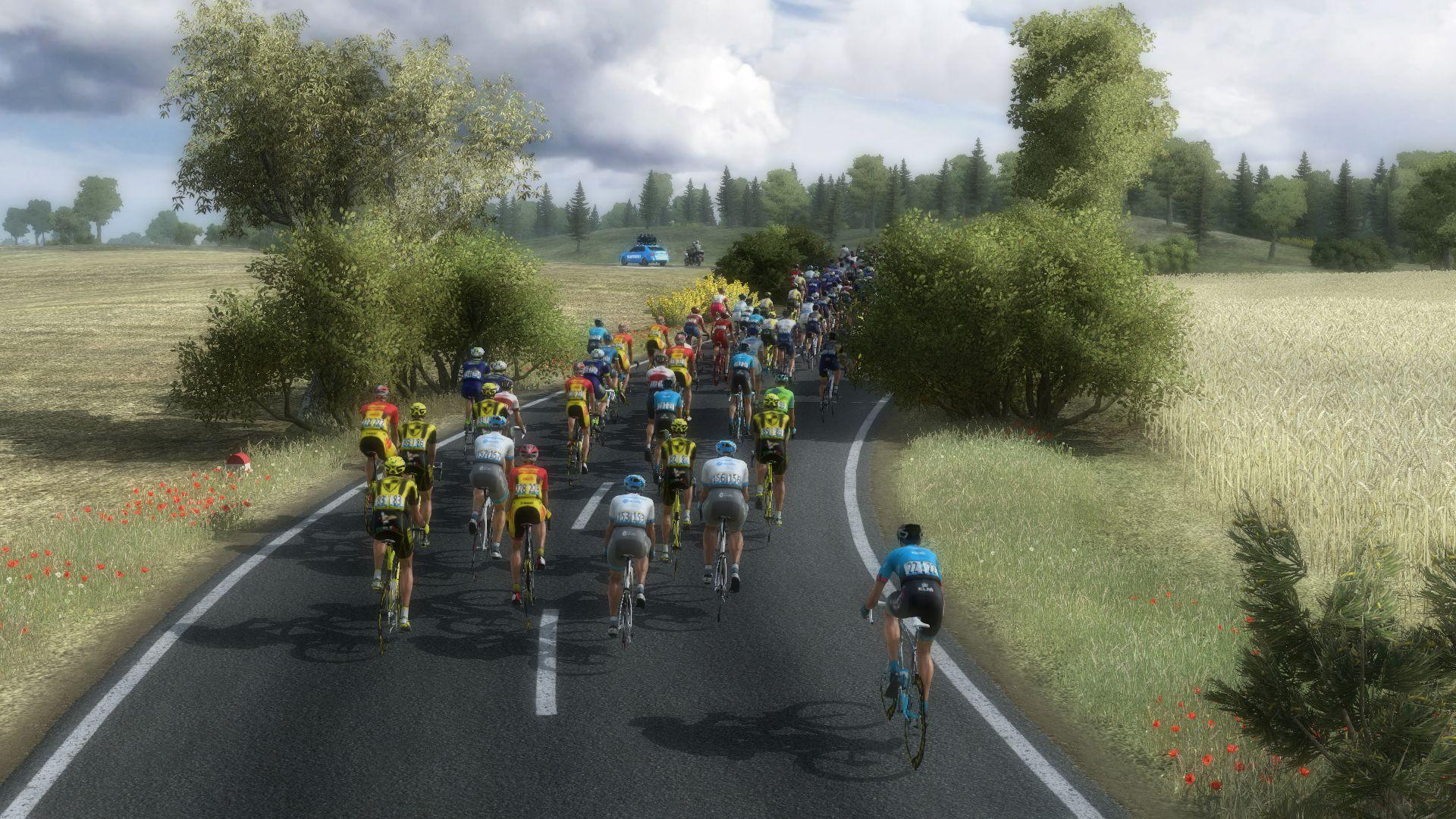 pcmdaily.com/images/mg/2020/Reports/GTM/Giro/S07/mg20_giro_s07_11.jpg