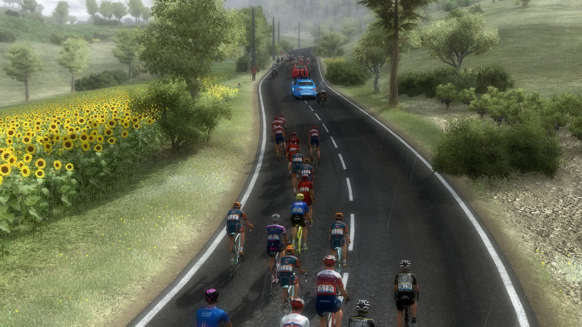 pcmdaily.com/images/mg/2020/Reports/GTM/Giro/S08/mg20_giro_s08_39.jpg