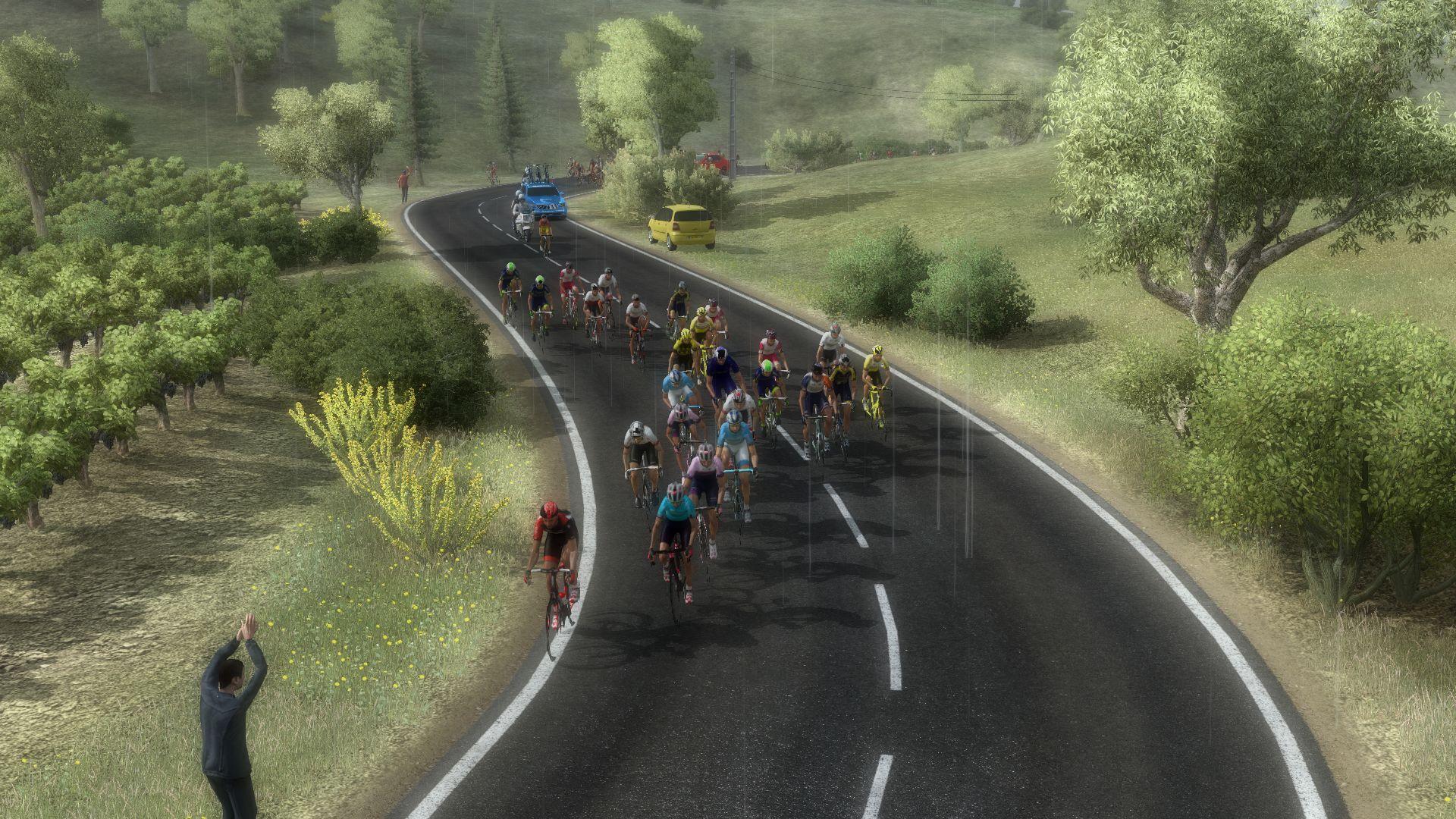 pcmdaily.com/images/mg/2020/Reports/GTM/Giro/S08/mg20_giro_s08_40.jpg