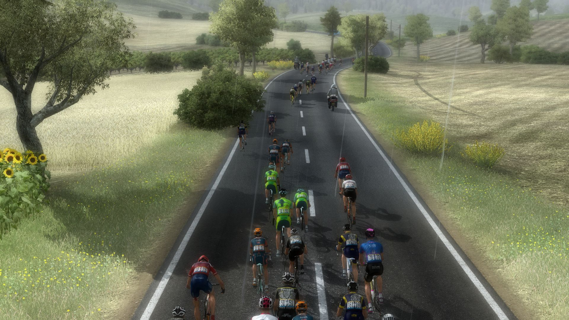 pcmdaily.com/images/mg/2020/Reports/GTM/Giro/S08/mg20_giro_s08_46.jpg