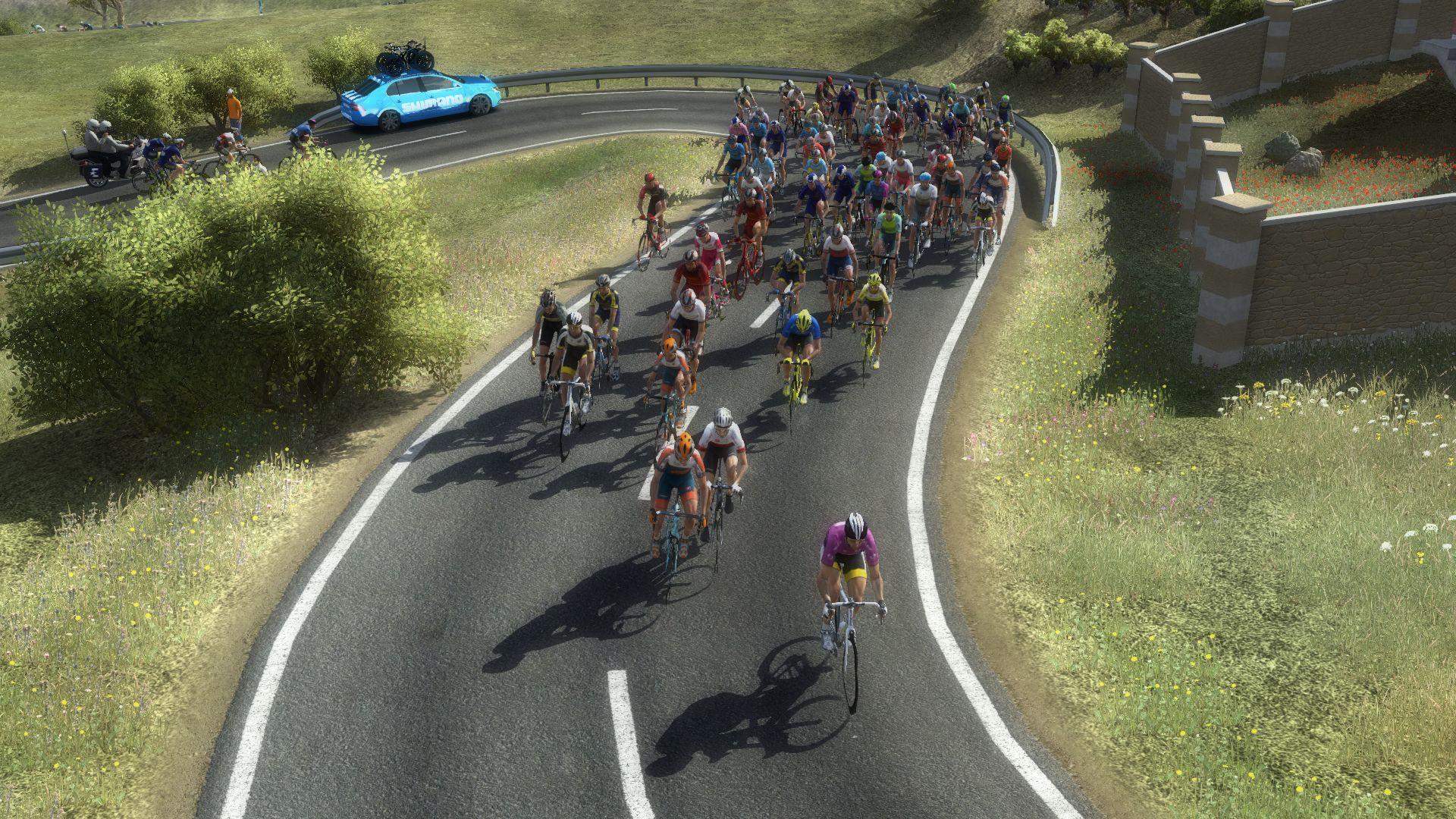 pcmdaily.com/images/mg/2020/Reports/GTM/Giro/S09/mg20_giro_s09_47.jpg