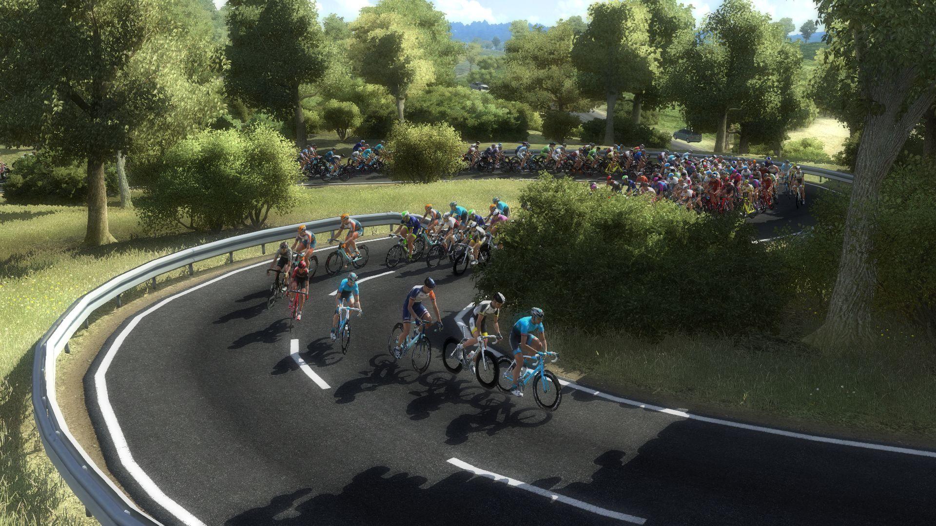 pcmdaily.com/images/mg/2020/Reports/GTM/Giro/S10/mg20_giro_s10_26.jpg