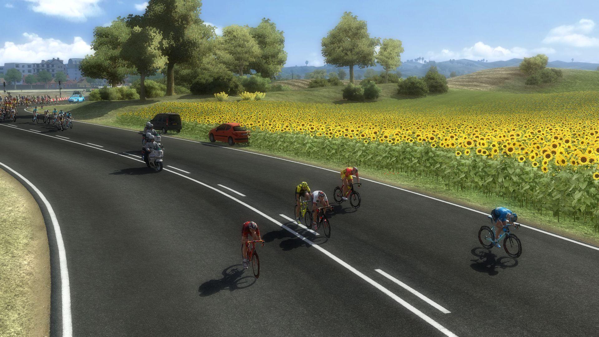 pcmdaily.com/images/mg/2020/Reports/GTM/Giro/S10/mg20_giro_s10_33.jpg