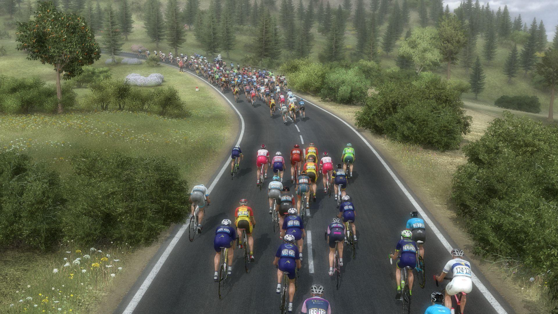 pcmdaily.com/images/mg/2020/Reports/GTM/Giro/S12/mg20_giro_s12_27.jpg
