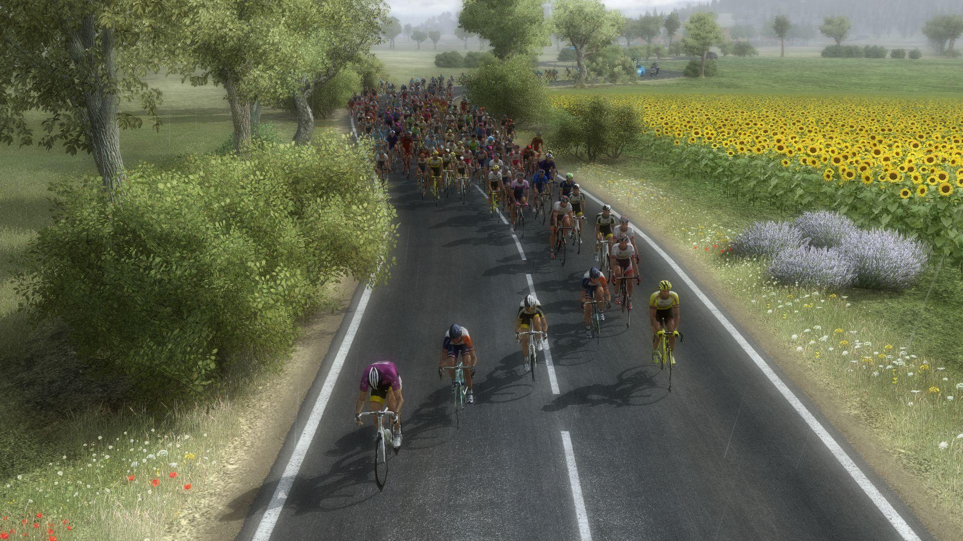 pcmdaily.com/images/mg/2020/Reports/GTM/Giro/S12/mg20_giro_s12_29.jpg