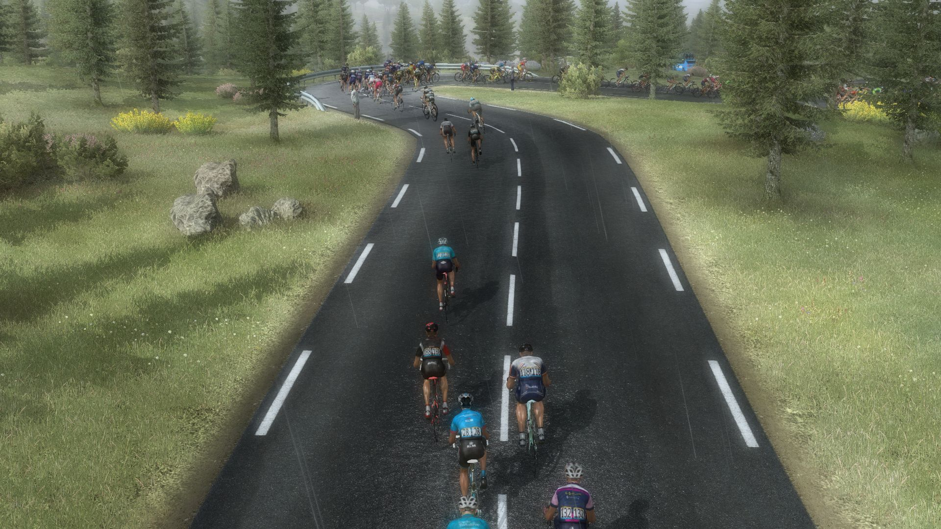 pcmdaily.com/images/mg/2020/Reports/GTM/Giro/S12/mg20_giro_s12_40.jpg