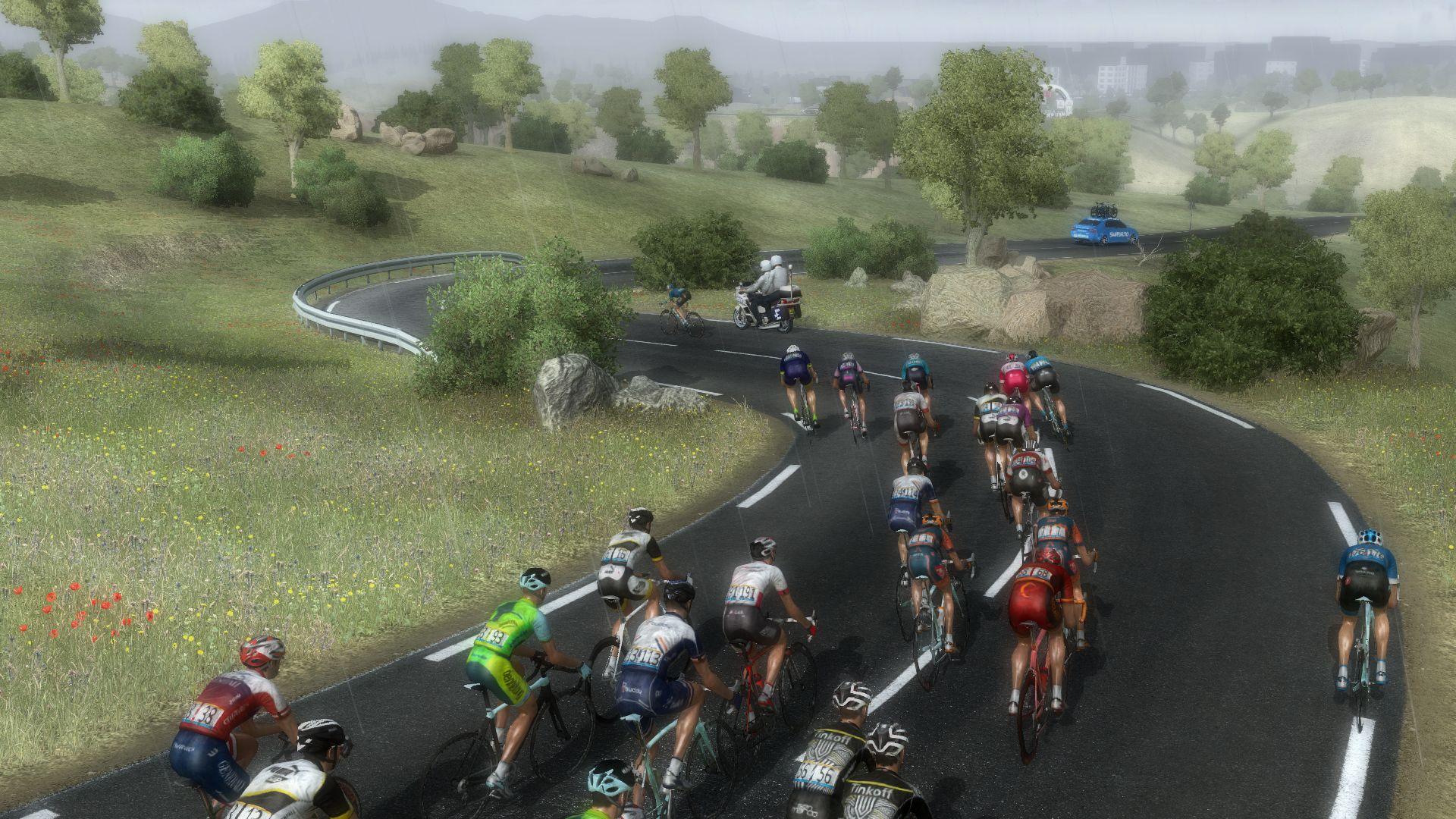 pcmdaily.com/images/mg/2020/Reports/GTM/Giro/S12/mg20_giro_s12_41.jpg