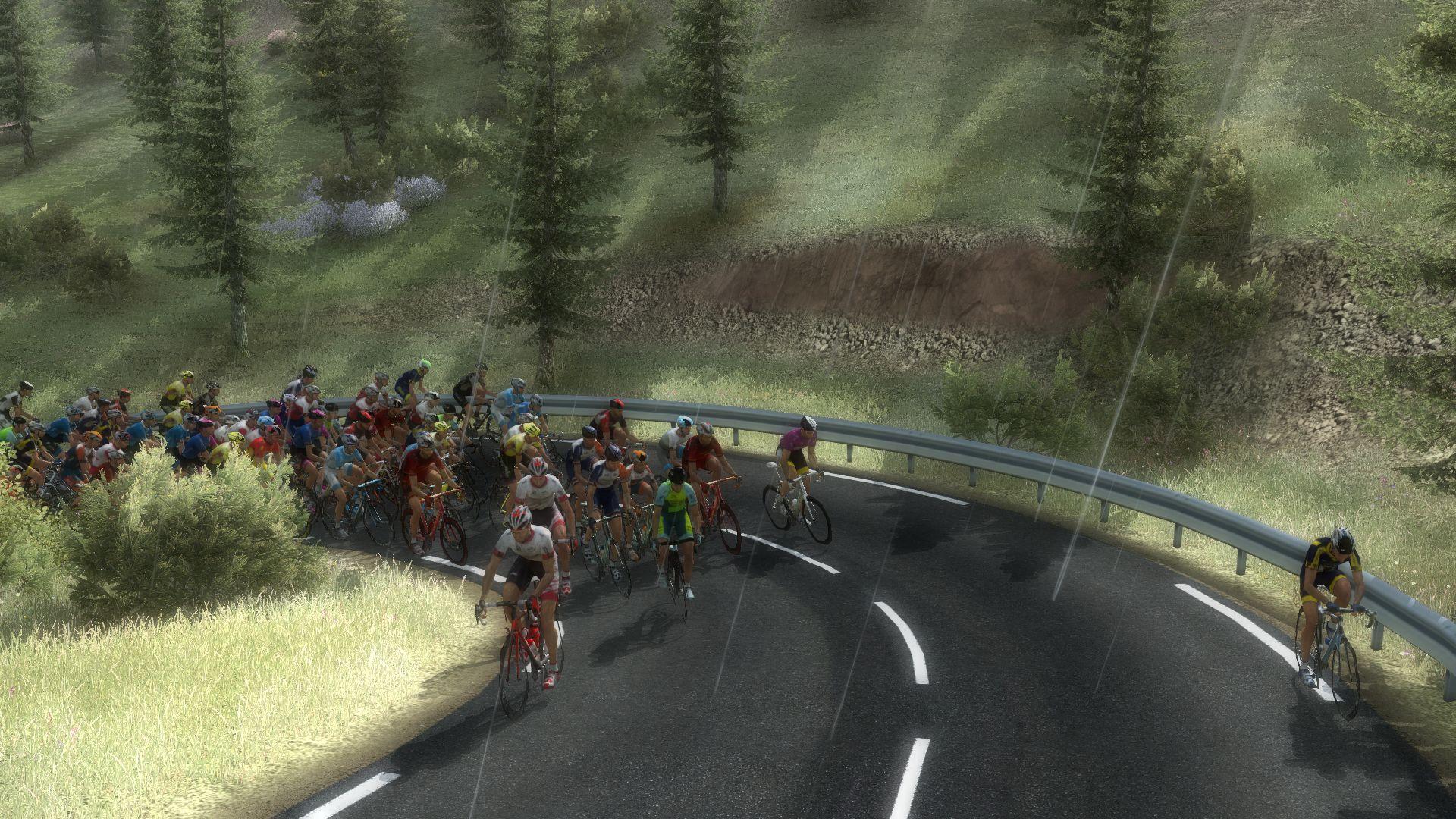 pcmdaily.com/images/mg/2020/Reports/GTM/Giro/S12/mg20_giro_s12_46.jpg