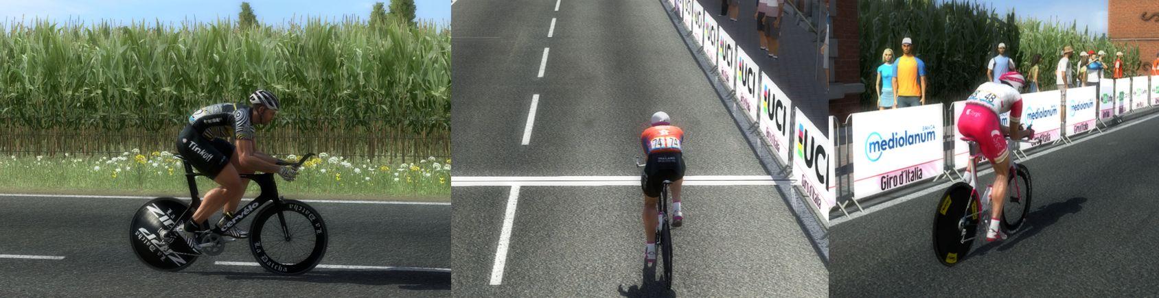 pcmdaily.com/images/mg/2020/Reports/GTM/Giro/S14/mg20_giro_s14_07.jpg