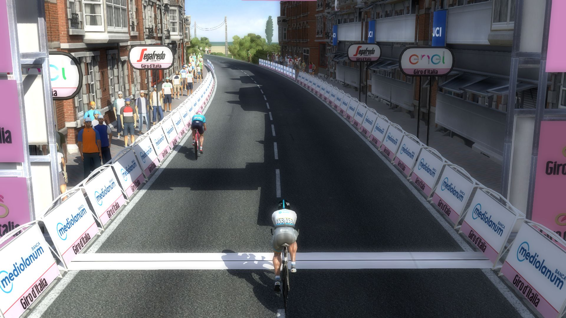 pcmdaily.com/images/mg/2020/Reports/GTM/Giro/S14/mg20_giro_s14_09.jpg