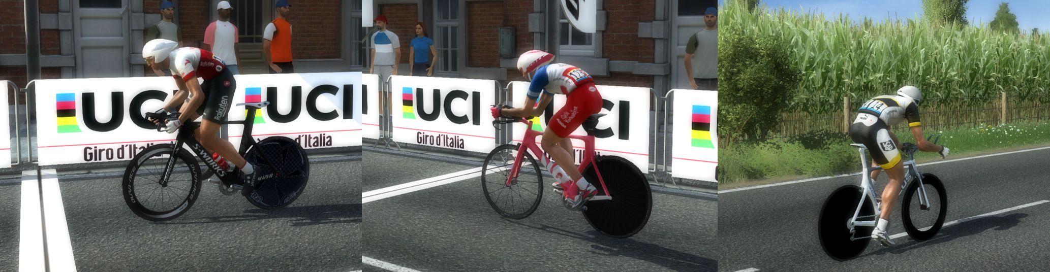 pcmdaily.com/images/mg/2020/Reports/GTM/Giro/S14/mg20_giro_s14_31.jpg