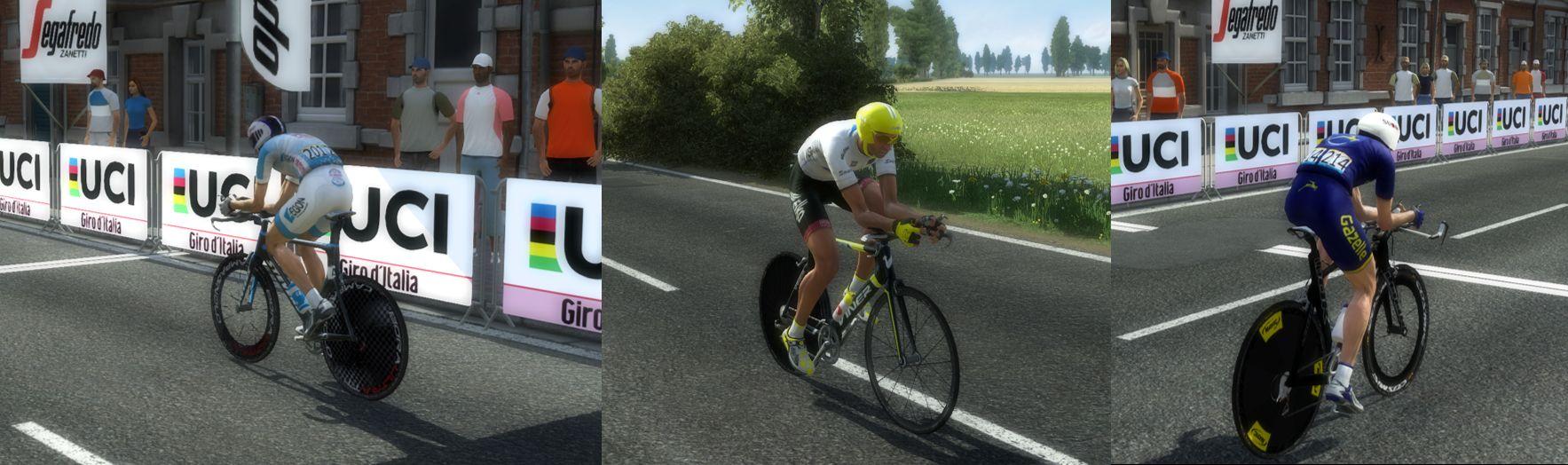 pcmdaily.com/images/mg/2020/Reports/GTM/Giro/S14/mg20_giro_s14_63.jpg
