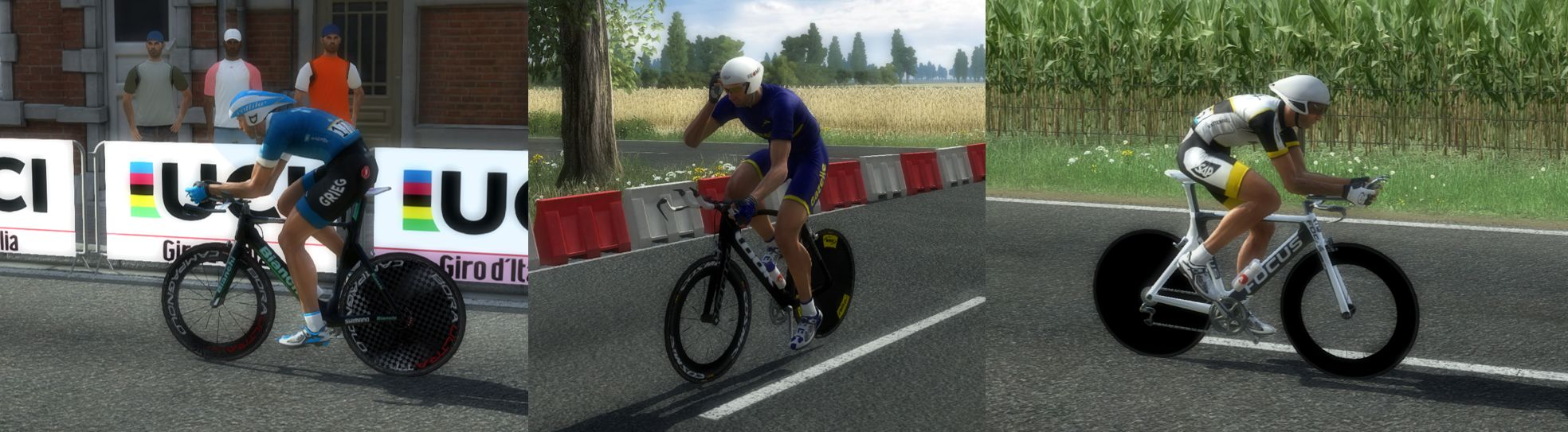 pcmdaily.com/images/mg/2020/Reports/GTM/Giro/S14/mg20_giro_s14_65.jpg