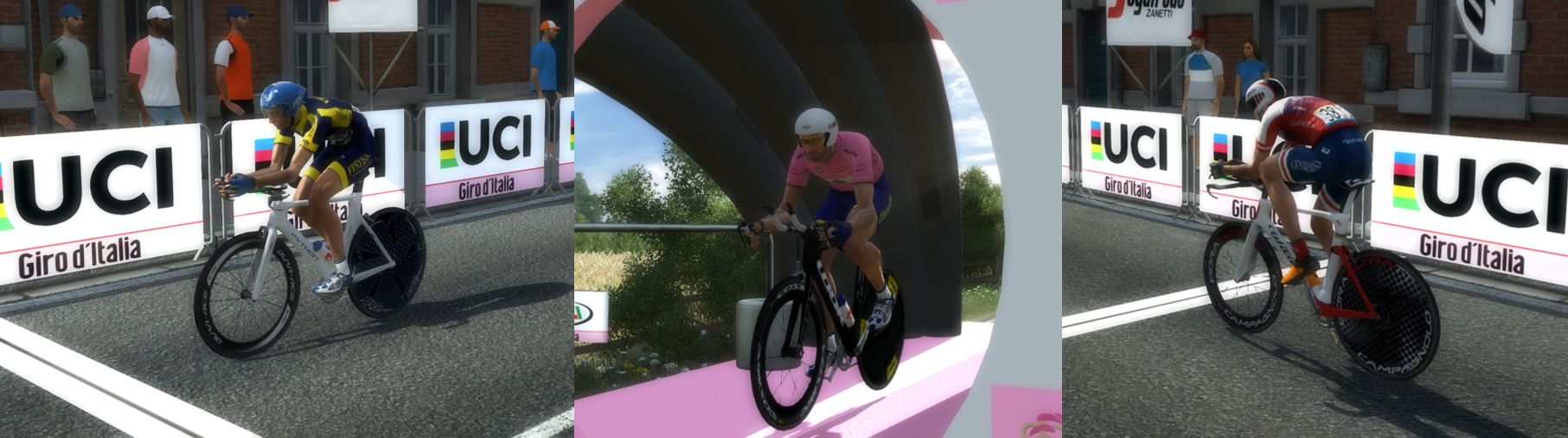 pcmdaily.com/images/mg/2020/Reports/GTM/Giro/S14/mg20_giro_s14_66.jpg