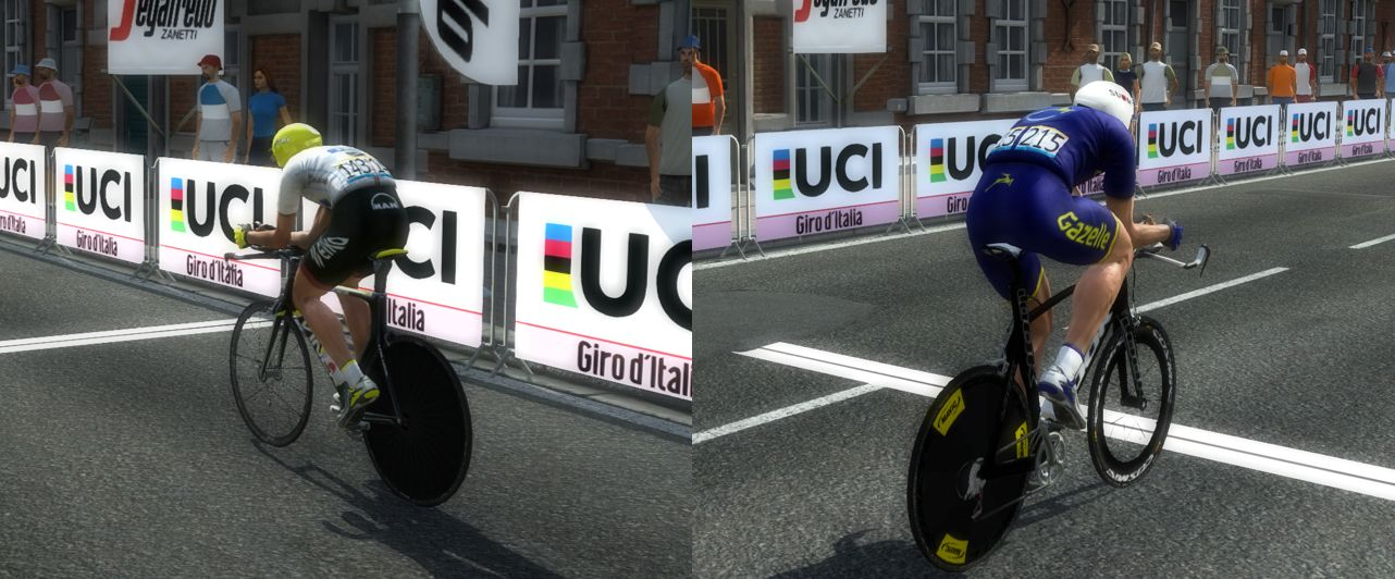 pcmdaily.com/images/mg/2020/Reports/GTM/Giro/S14/mg20_giro_s14_78.jpg