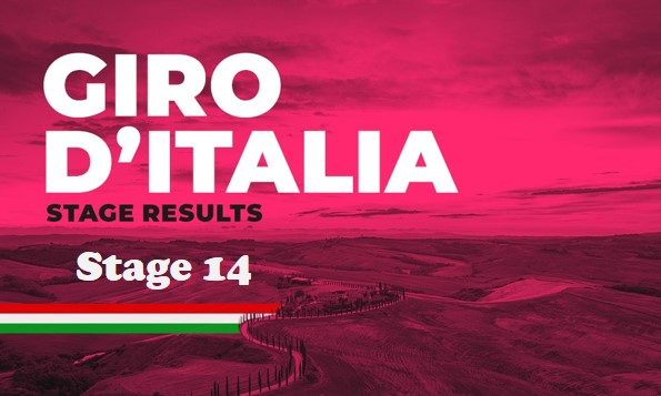 pcmdaily.com/images/mg/2020/Reports/GTM/Giro/S14/mg20_giro_s14_stageresults.jpg