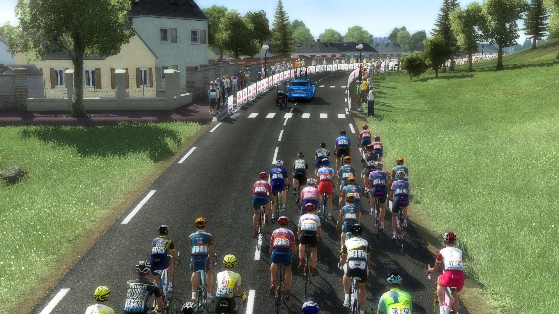 pcmdaily.com/images/mg/2020/Reports/GTM/Giro/S18/mg20_giro_s18_13.jpg