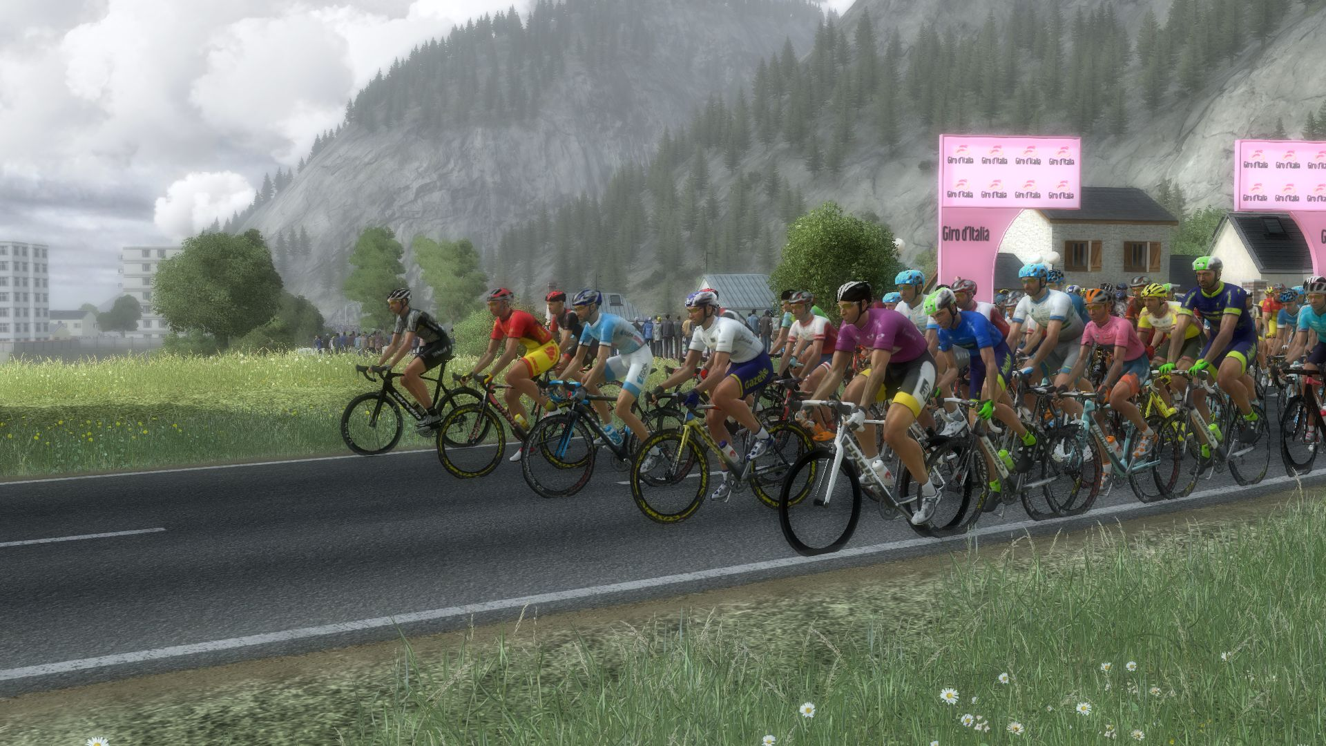 pcmdaily.com/images/mg/2020/Reports/GTM/Giro/S20/mg20_giro_s20_001.jpg