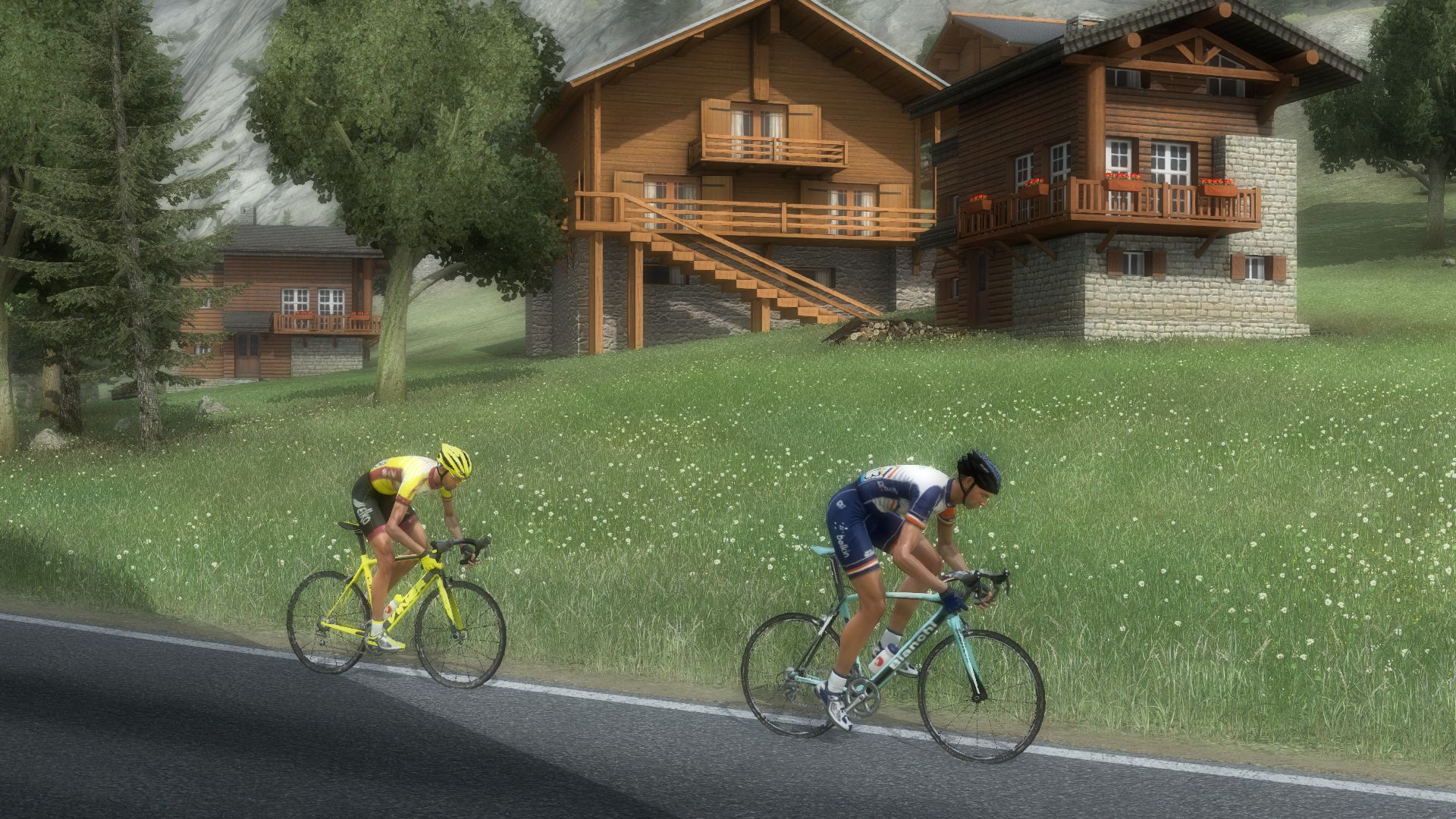 pcmdaily.com/images/mg/2020/Reports/GTM/Giro/S20/mg20_giro_s20_012.jpg