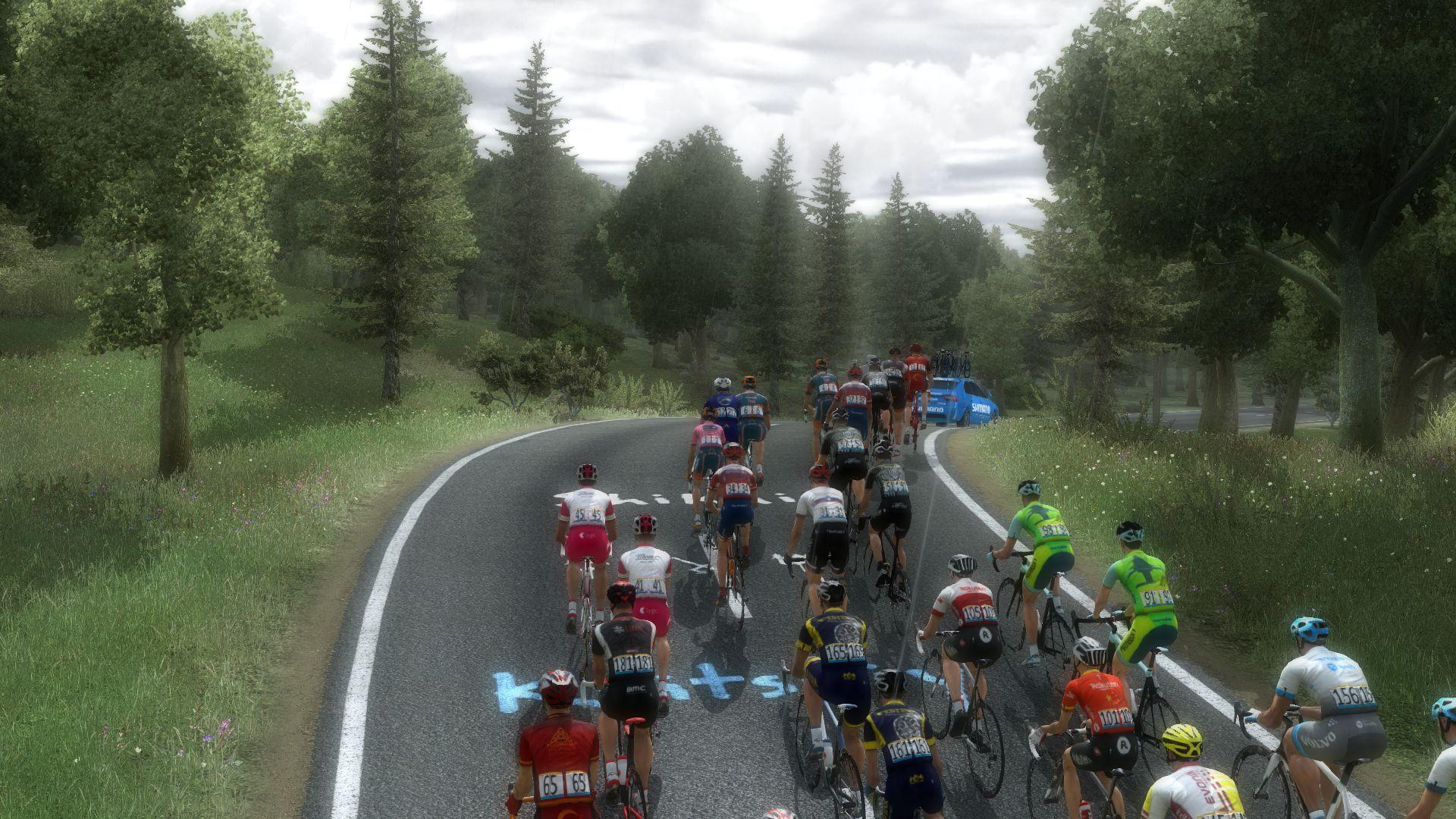 pcmdaily.com/images/mg/2020/Reports/GTM/Giro/S20/mg20_giro_s20_018.jpg