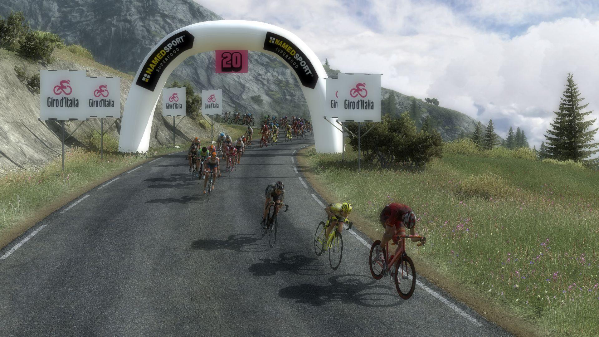 pcmdaily.com/images/mg/2020/Reports/GTM/Giro/S20/mg20_giro_s20_065.jpg