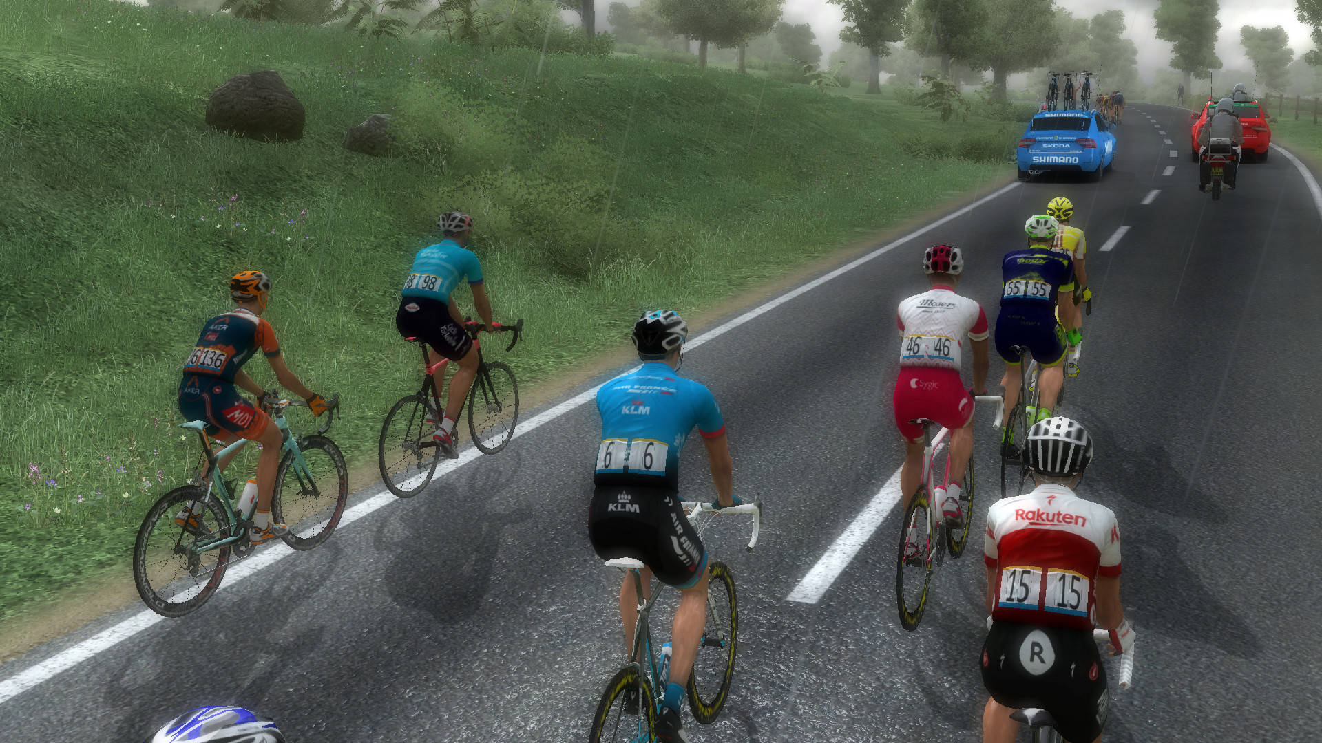 pcmdaily.com/images/mg/2020/Reports/GTM/LBL/05.jpg
