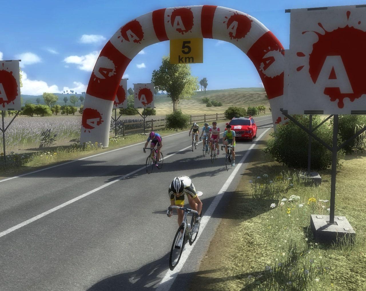 pcmdaily.com/images/mg/2020/Reports/GTM/VueltaEsp/week3/fotos/19vu14.jpg