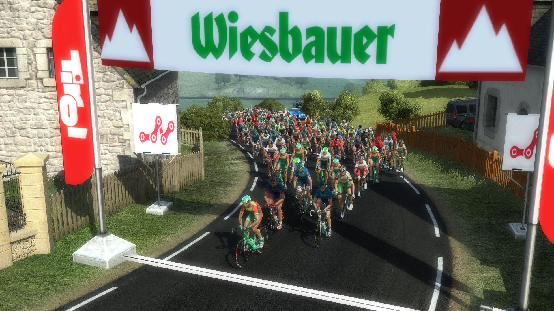 pcmdaily.com/images/mg/2020/Reports/HC/Austria/S1/mg20_austria_s01_32.jpg