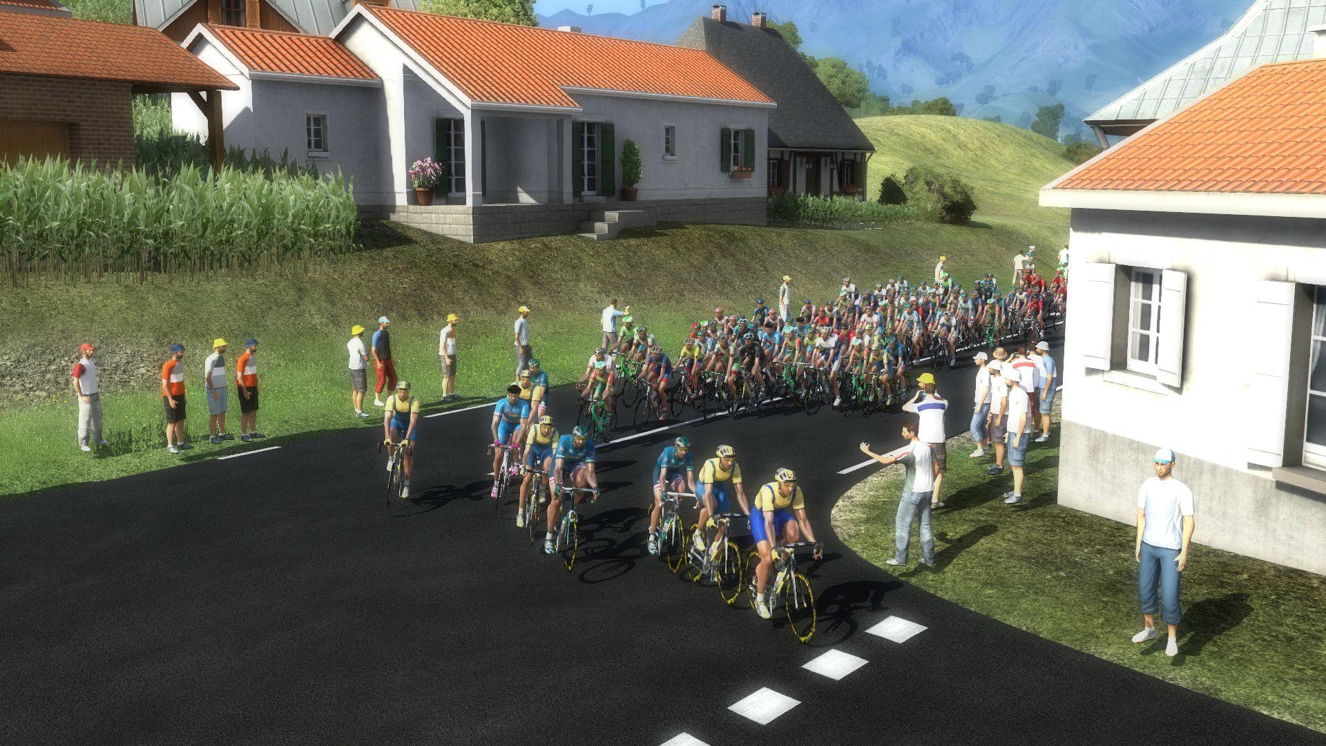 pcmdaily.com/images/mg/2020/Reports/HC/Austria/S2/mg20_austria_s02_28.jpg