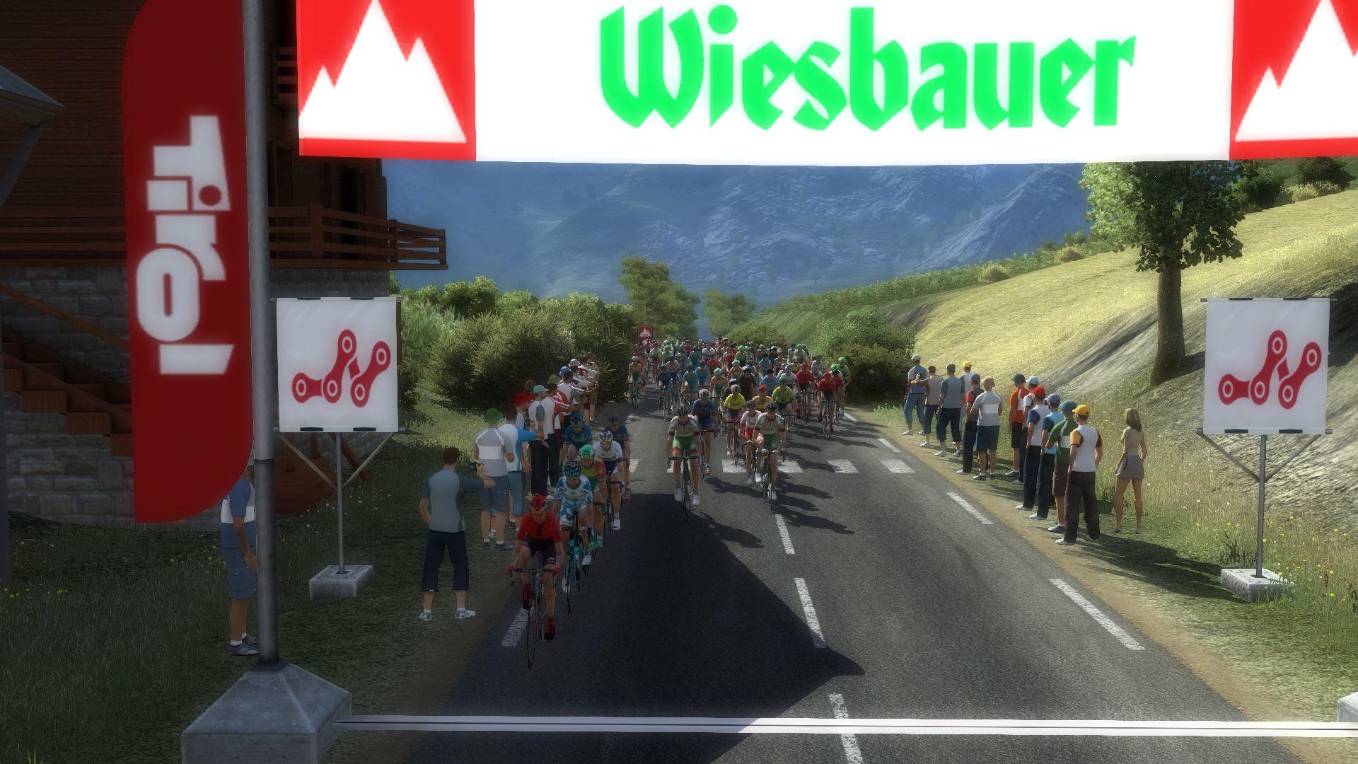 pcmdaily.com/images/mg/2020/Reports/HC/Austria/S4/mg20_austria_s04_14.jpg