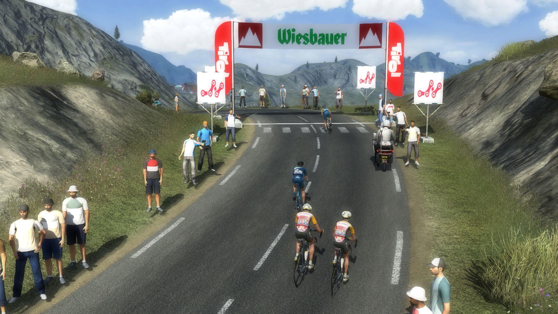 pcmdaily.com/images/mg/2020/Reports/HC/Austria/S4/mg20_austria_s04_28.jpg