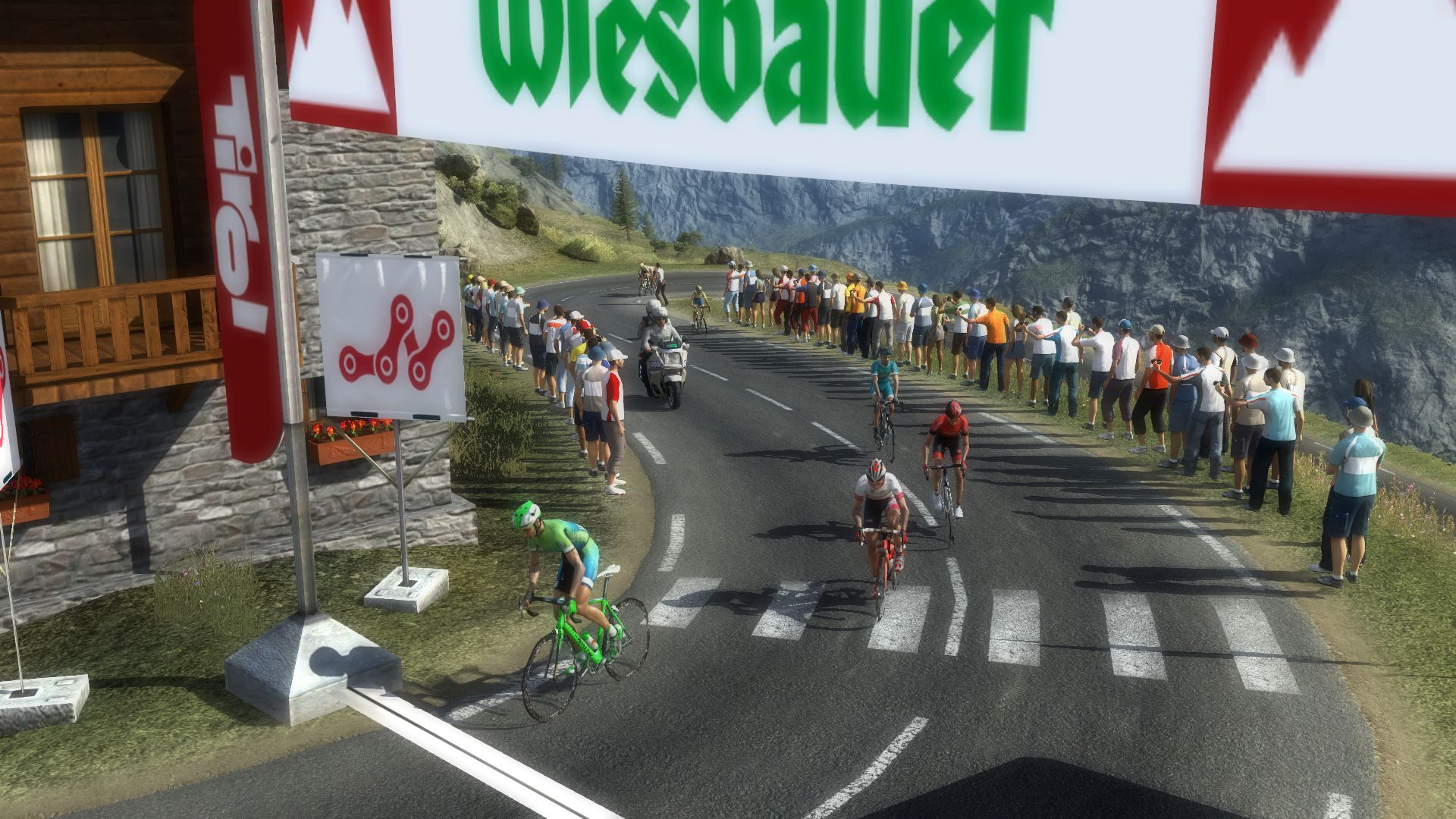 pcmdaily.com/images/mg/2020/Reports/HC/Austria/S4/mg20_austria_s04_32.jpg