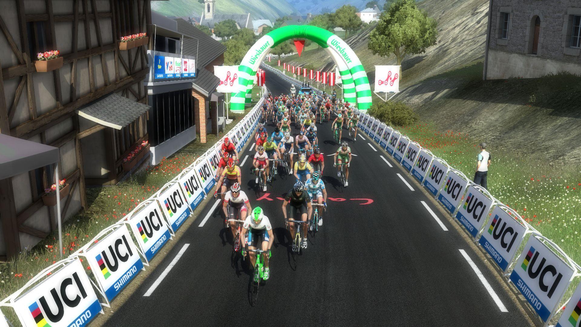 pcmdaily.com/images/mg/2020/Reports/HC/Austria/S4/mg20_austria_s04_57.jpg