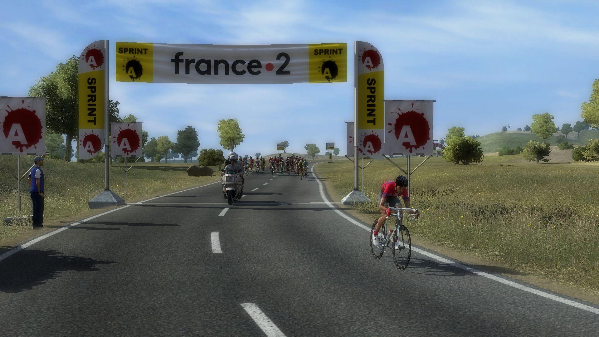 pcmdaily.com/images/mg/2020/Reports/HC/Corsica/CIS3%2014.jpg