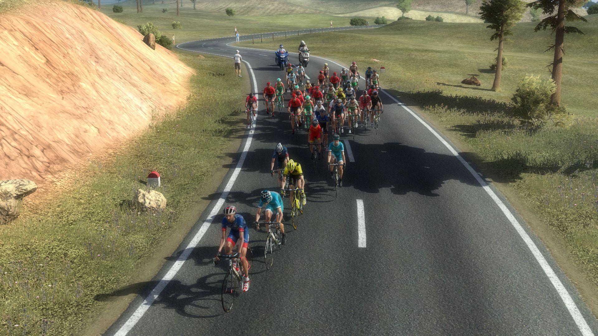 pcmdaily.com/images/mg/2020/Reports/HC/Corsica/CIS3%2016.jpg