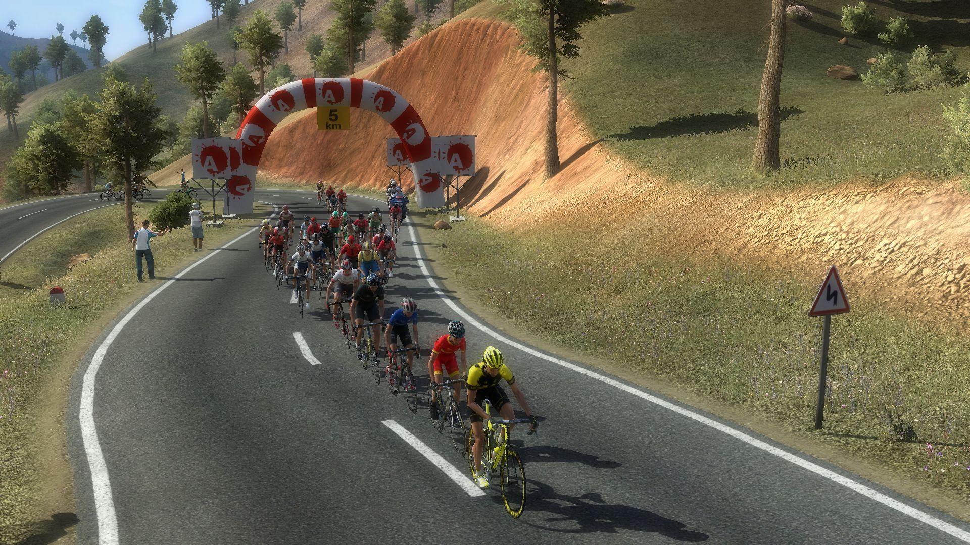 pcmdaily.com/images/mg/2020/Reports/HC/Corsica/CIS3%2020.jpg