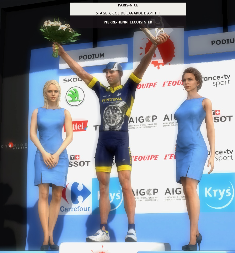 pcmdaily.com/images/mg/2020/Reports/PT/PN/S7/podium.jpg