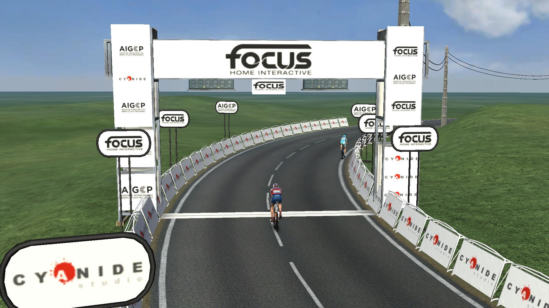 pcmdaily.com/images/mg/2020/Reports/PTHC/Slovenie/slov4-10.jpg