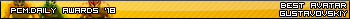 pcmdaily.com/images/mg/PCMdailyAwards2018/avatar.png