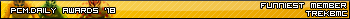 pcmdaily.com/images/mg/PCMdailyAwards2018/funniest.png